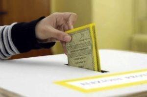 elezioni forza italia lega nord legge elettorale m5s partiti pd politica politica san-mariano