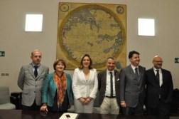 Giunta Marini-bis, ecco i nuovi assessori regionali dell'Umbria 3