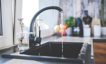 Bollette dell'acqua, le famiglie umbre sono le più tartassate dopo la Toscana