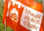 Expo 2015: anche Corciano nella brochure dei Borghi più belli d'Italia