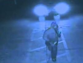 furto ladri sicurezza corciano-centro cronaca
