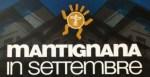 Mantignana in Settembre 2015, il programma della rassegna