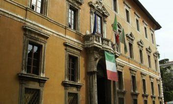 Politiche sociali: bando da 735mila euro promosso dalla Regione Umbria