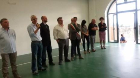 associazioni betti CAM centro di attività motorie nadia ginetti scuola sindaco corciano-centro ellera-chiugiana glocal