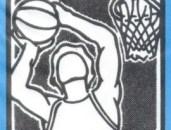 logo ellera