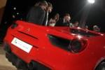 Motori: presentata a Solomeo la Ferrari 488, costerà 230 mila euro