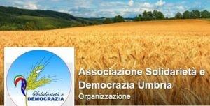 solidarietà e democrazia