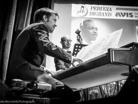 concorso internazionale Pisogne filippo protani luiteria mary poppins strumenti antichizzati violino corciano-centro eventiecultura glocal