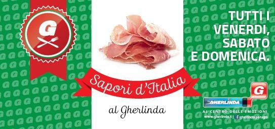 GHERLINDA_Sapori_prosciutto_Formati-Web5