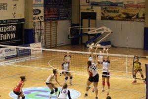 chiusi graficonsul mb immobiliare chiusi pallavolo serie c femminile sport vittoria volley san-mariano sport