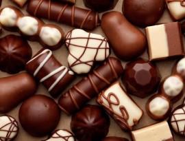 TNX-1253-cioccolatini