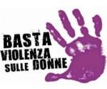 Violenza sulle donne, è emergenza anche in Umbria: a Castelvieto cena di solidarietà per il centro antiviolenza di Perugia