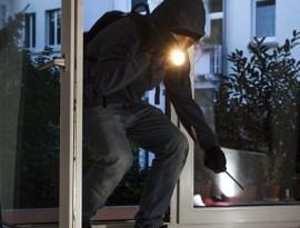 abitazione casa furti furto ladri scasso tentato furto corciano-centro cronaca glocal