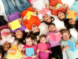 group-of-kids-reading-iStock_000019930325Small-790x430
