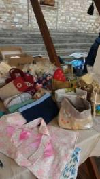 Natale: alla scuola primaria di Corciano laboratori per realizzare addobbi e lavoretti 7