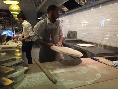 I piatti tipici umbri conquistano Milano: aperto un nuovo locale frutto di una lunga esperienza 2