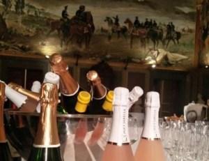 cantina capodanno cenone enologia pucciarella san silvestro vino economia