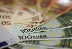 contanti euro