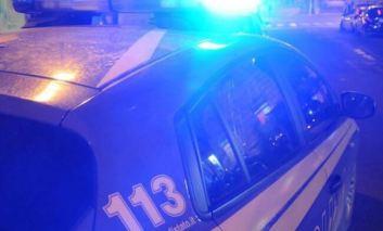 Raffica di furti nei capannoni a Taverne, ladri beffati dal rilevatore di movimento