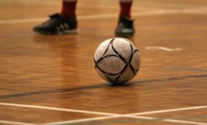 bastia calcio a 5 foligno partita playoff polisportiva san mariano vittoria corciano-centro ellera-chiugiana san-mariano sport