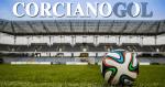 Calcio dilettanti: i risultati dell'ultima giornata di campionato (24/4/2016)