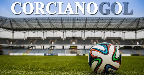 Calcio dilettanti: i risultati della giornata (22/01/2017)