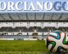 Calcio dilettanti: i risultati della giornata (26/03/2017)