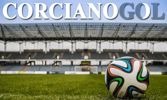 Calcio dilettanti: i risultati della giornata (15/10/2017)