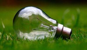 energia illuminazione luce risparmio economia politica