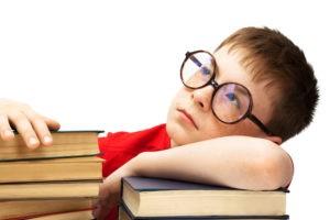 bambini biblioteca elisabetta e le sue storie gianni rodari ingresso gratuito letture san-mariano