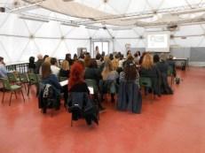 """Settimana del Cervello, a Corciano si parla di """"Mindfulness"""" 8"""