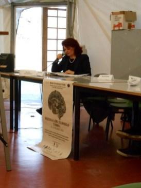 """Settimana del Cervello, a Corciano si parla di """"Mindfulness"""" 3"""