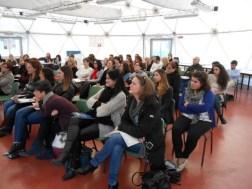 """Settimana del Cervello, a Corciano si parla di """"Mindfulness"""" 6"""