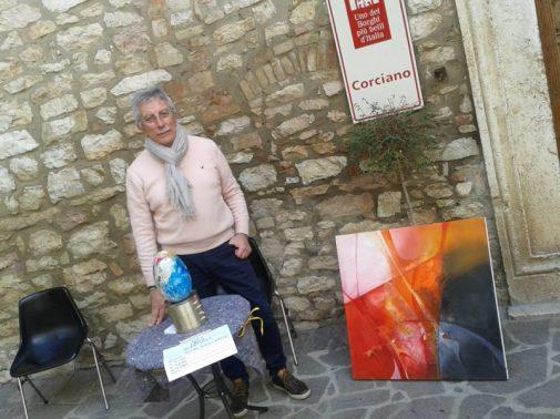 Un successo per 'Uovo d'artista', simbolo di vita e strumento di valorizzazione turistica 16