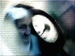 L'Alzheimer e l'impegno di A.M.A. Umbria per contrastare la malattia