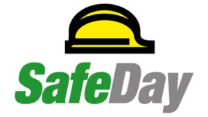safe day