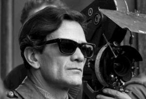 """""""Mi chiamo forse, Alì"""". Al Teatro Cucinelli rivive la Profezia di Pier Paolo Pasolini 5"""