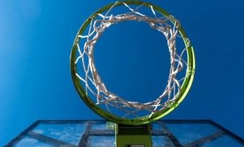 Basket, la Pallacanestro Ellera vince Gara 2 a Fara in Sabina