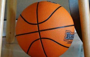 basket ellera pallacanestro sport terni virtus ellera-chiugiana sport