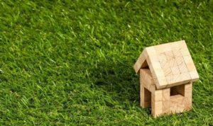 affitti casa regione economia glocal