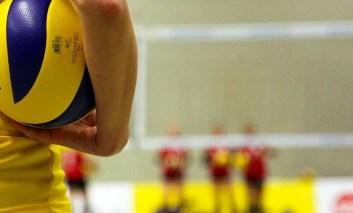 Pallavolo femminile, derby di Corciano: la Graficonsul San Mariano vince la sfida contro Ellera
