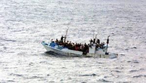 immigrazione migranti sicurezza stranieri cronaca glocal opinioni