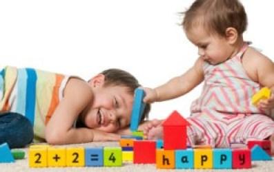 bambini iscrizioni modulistica scuola scuola infanzia tempo prolungato mantignana