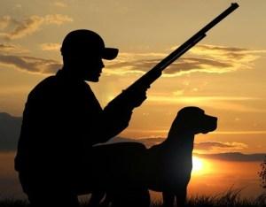 attualità bollettino caccia cacciatori mav quota iscrrizione stagione venatoria corciano-centro cronaca