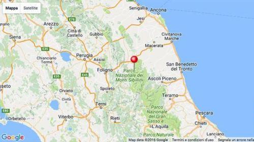 mappa-terremoto