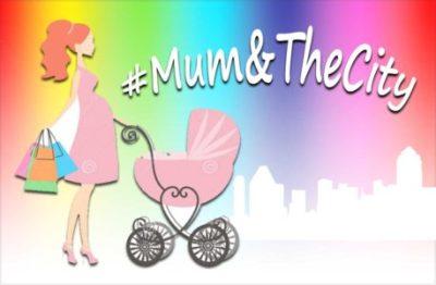 #mumandthecitycorciano bambini befana bimbiecioccolato cioccolato dolci mumandthecity