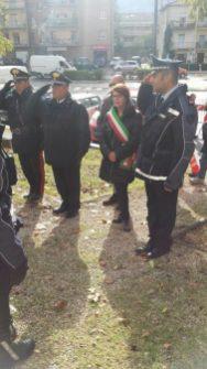 A Corciano commemorato il tredicesimo anniversario della strage di Nassirya 6