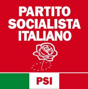 consiglio provinciale elezione perugia provincia psi socialisti corciano-centro cronaca glocal politica