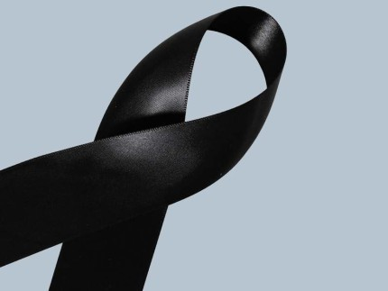Lutto a Corciano: morto Paolo Bottini, commozione nel mondo dello sport