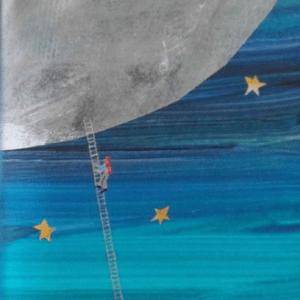 bambini biblioteca lettura ombre pupazzi rodari teatro corciano-centro san-mariano